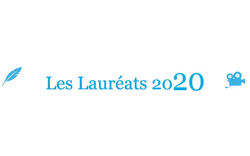 laureats2020